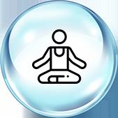"Лекция ""Технологии медитации. Основа теории"""