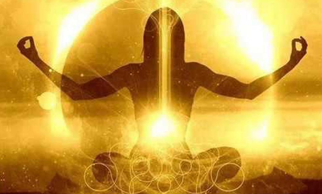 Медитация на привлечение денег и любых материальных ценностей