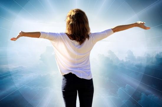 Медитации для уверенности в себе