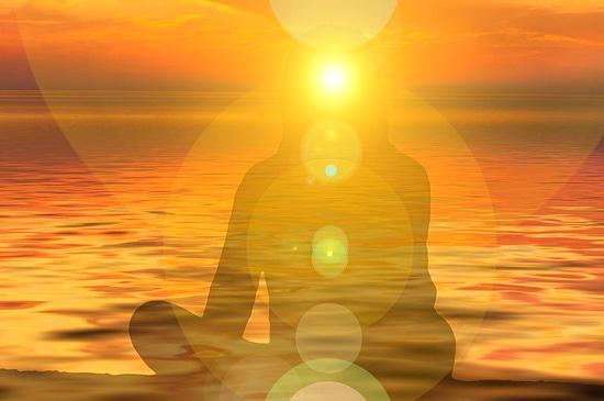 Медитации для снятия стресса