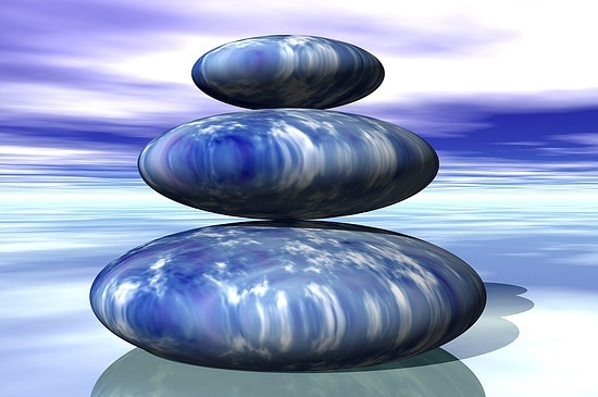 Медитация для релаксации и гармонизации