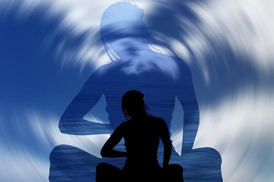 Вред медитации: мифы и реальность