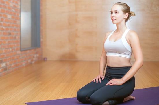 3 простые техники медитации для начинающих