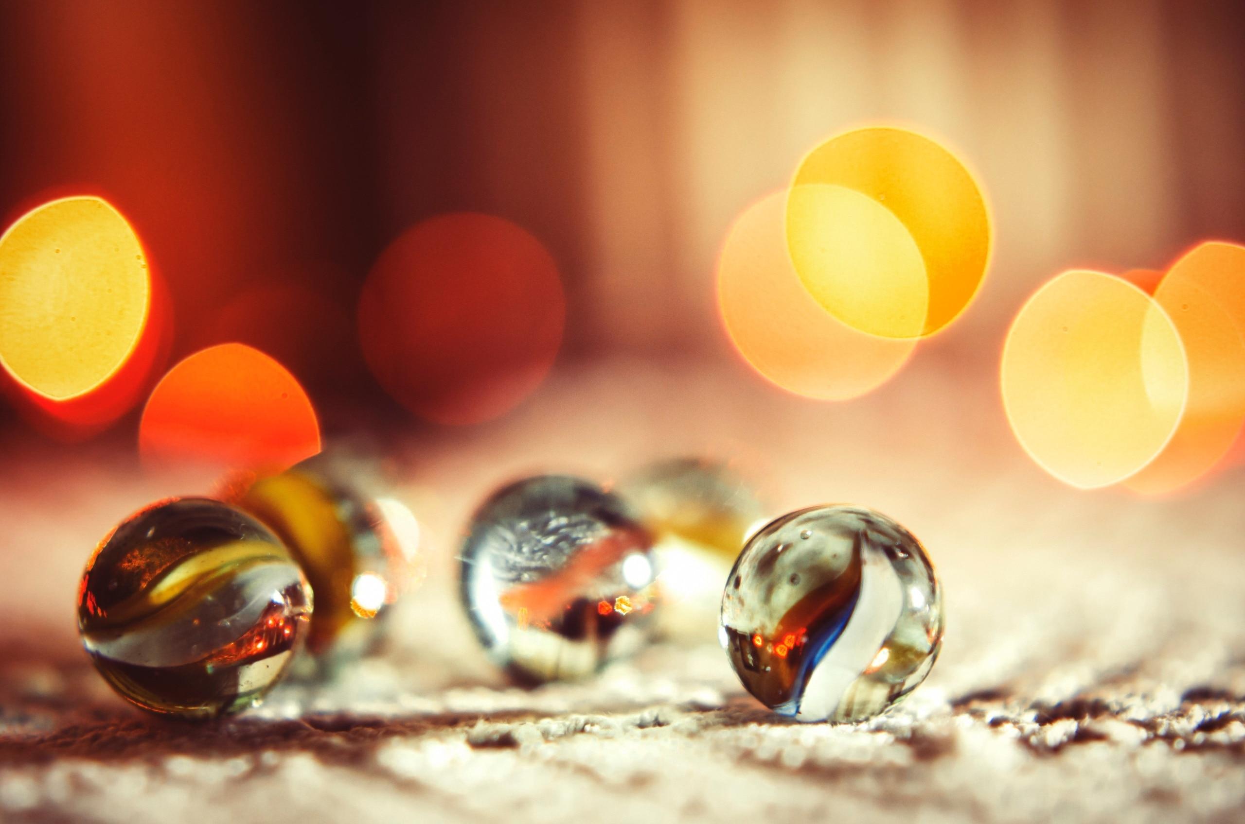 Объединение кристаллов в единую информационную систему